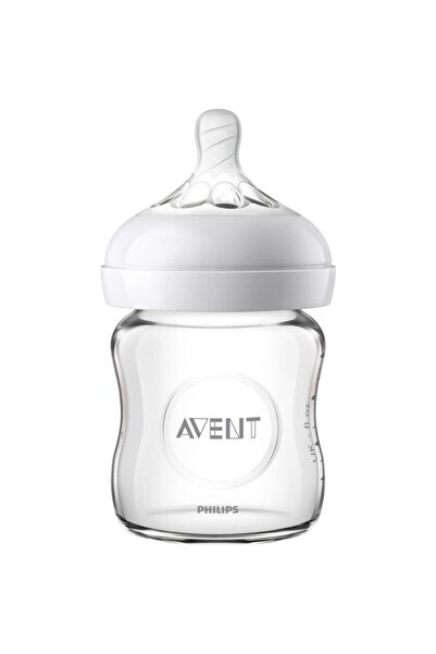 Philips Avent Natural Cam Biberon 120 ml