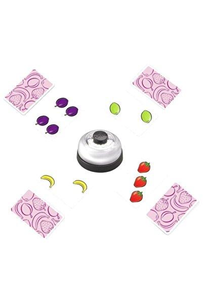Anne Halli Galli Eğitici Kutu Oyunu 20634