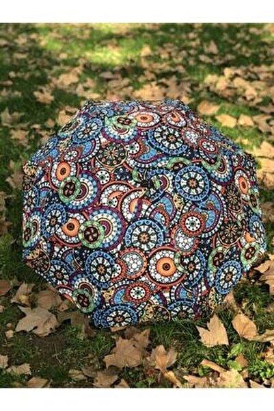 Rainwalker Şemsiye