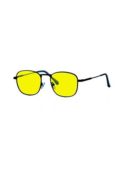 Moov Helios Advanced Serisi Gözlük
