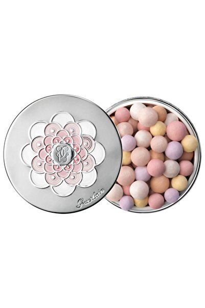 Guerlain Meteorites Pearl Powder 03 Medium 25g