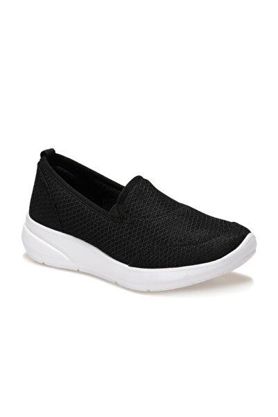 ART BELLA CS18085 1FX Siyah Kadın Slip On Ayakkabı 100909900