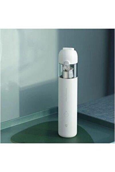 Mi Vacuum Cleaner Mini Şarjlı El Süpürgesi