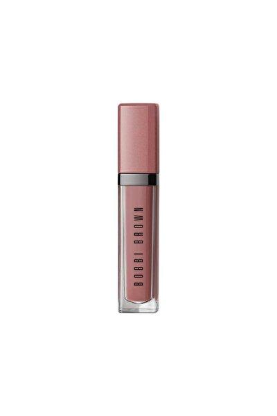 BOBBI BROWN Crushed Liquid Lip / Likit Ruj Ss19 5 ml Juicy Date 716170214849
