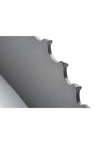 Bizim Depocu Nipower Craft T125dc Uyumlu Şerit Testere Bıçağı Metal Kesim