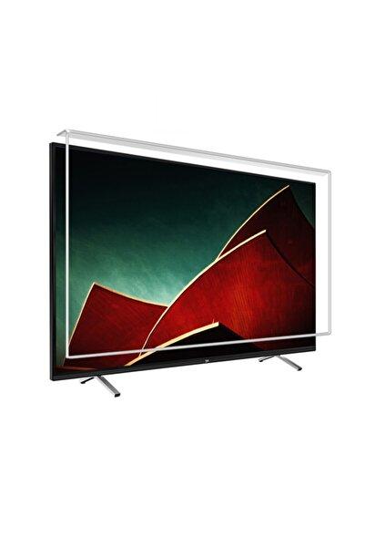 "CORUIAN Dijitsu Djt65s 65"" Inç 165 Ekran Tv Ekran Koruyucu"