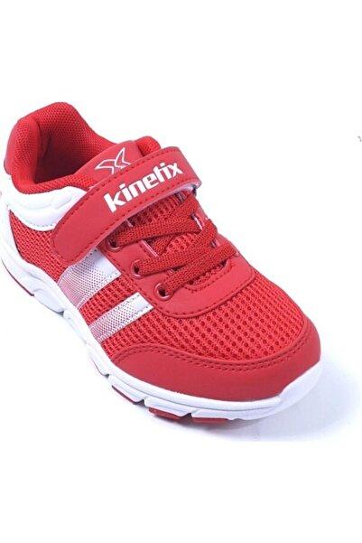 Kinetix Unisex Çocuk   Yürüyüş Ayakkabısı