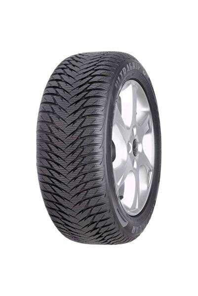 Goodyear 185/65r15 88t Ms Ultragrip 8