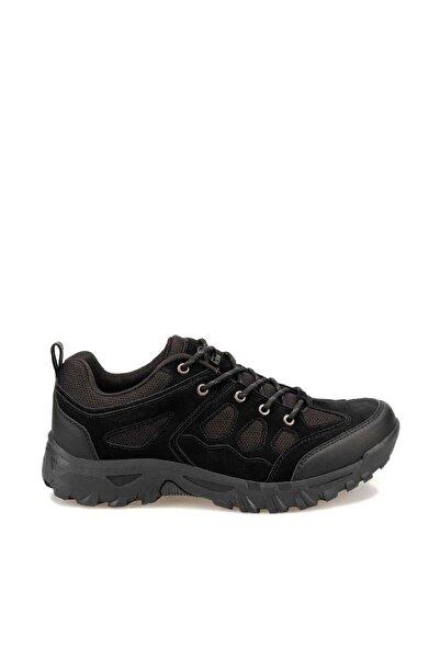 Kinetix HIKER M 9PR Siyah Erkek Outdoor 100416821