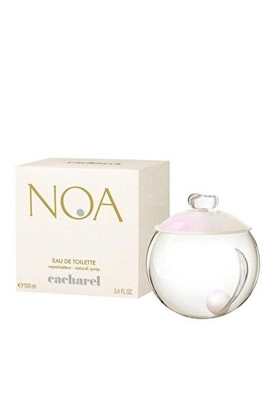 Cacharel Noa Edt 100 ml Kadın Parfümü 3360373016358