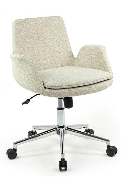 Seduna Maxim Up Çalışma Sandalyesi   Ofis Koltuğu