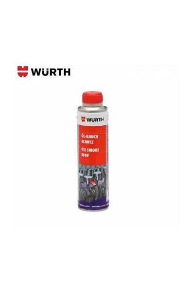Würth Duman Önleyici Motor Yağı Için 300 ml.