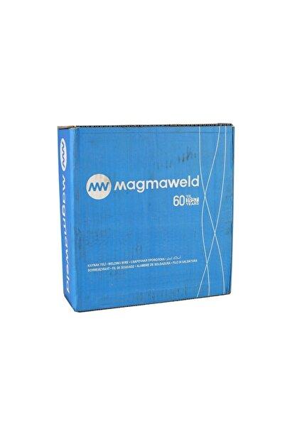 Magmaweld 2.5 Mm Esr13 Rutil Kaynak Elektrot