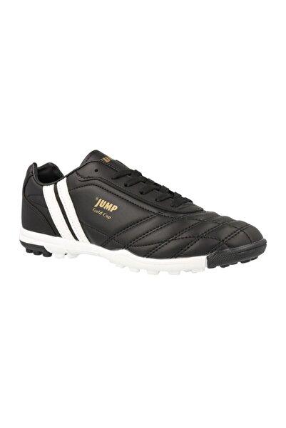 Jump Erkek Halı Saha Futbol Ayakkabısı 13258