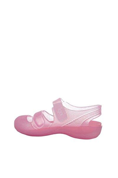 IGOR Bondi Sandalet S10110 Rosa
