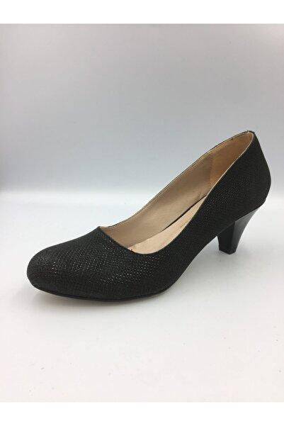 Isabel Kadın Topuklu Ayakkabı