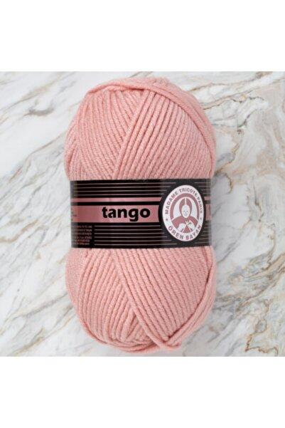 Ören Bayan Tango