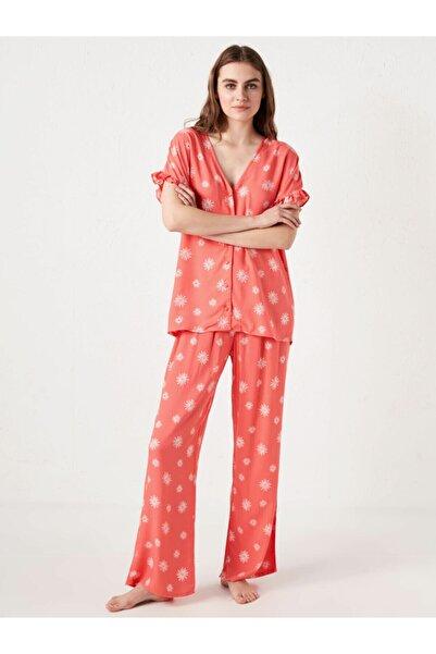LC Waikiki Pijama Takım