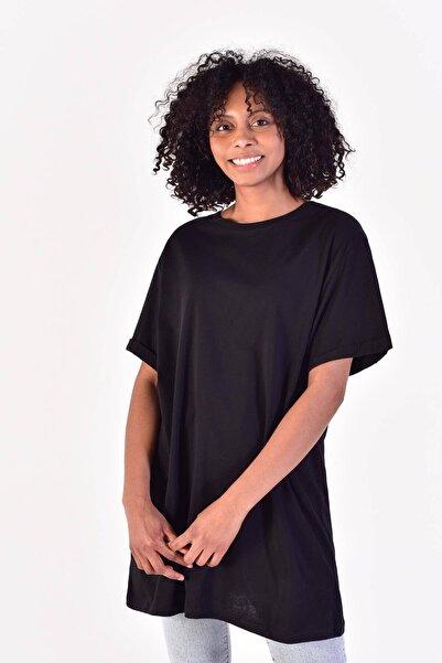 Addax Basic T-shirt P0341 - K8