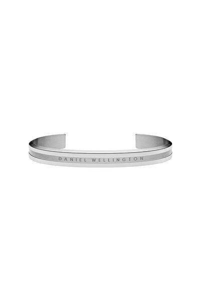 Daniel Wellington Elan Bracelet S Medıum