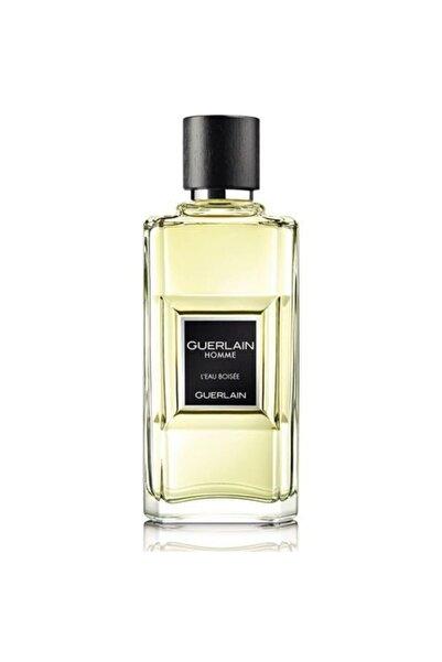 Guerlain Homme L Eau Boisee Edt 100 ml Erkek Parfüm 3346470303416