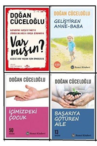 Remzi Kitabevi Kişisel Gelişim Kitabı
