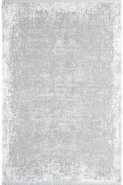 Pierre Cardin Halı Ambiente Koleksiyonu Ab21c Kolay Kullanımlı Modern Ve Şık Halı