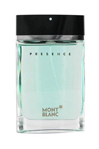Presence D'Une Edt 75 ml Erkek Parfüm 3386460028325
