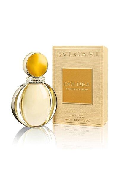 Bvlgari Goldea Edp 90 ml Kadın Parfüm 783320502507