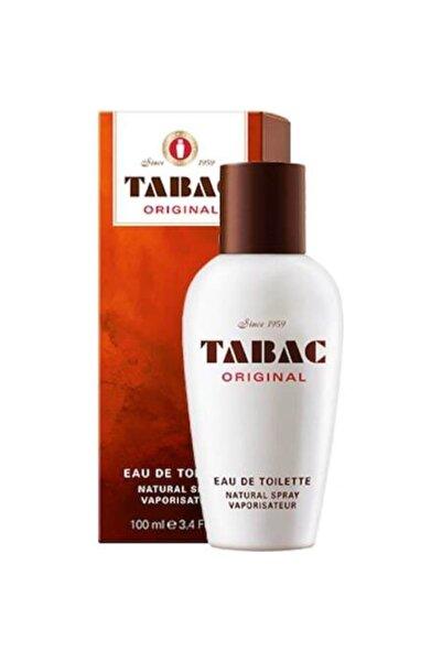 Tabac Erkek Edt 100 Ml Parfüm