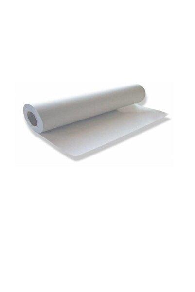 Alex Schoeller Schoeller Rulo Aydinger Eskiz Kağıt 20m/70cm 50/55gr