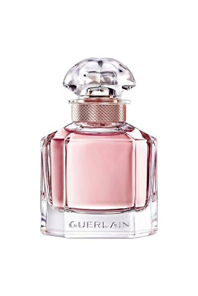 Guerlain Florale Edp 100 ml Kadın Parfüm 3346470133990