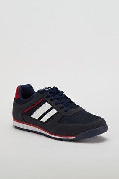 Crsh603 Erkek Sneaker Ayakkabı