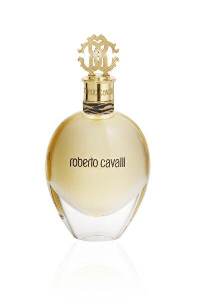 Roberto Cavalli Edp 75 ml Kadın Parfüm 3607345730738