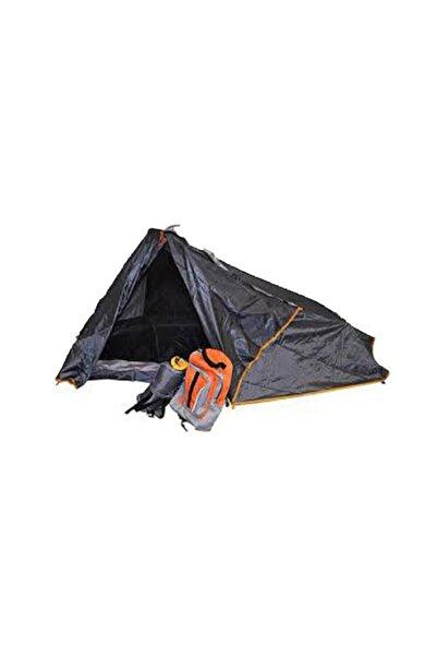 And Outdoor Andoutdoor 64029 Bike Combo Set Kamp Çadırı