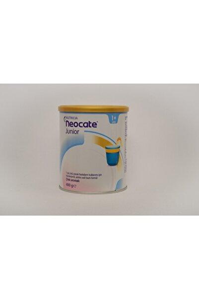 NUTRİCİA Neocate Junior 1 Çilek Aromalı Mama 400gr
