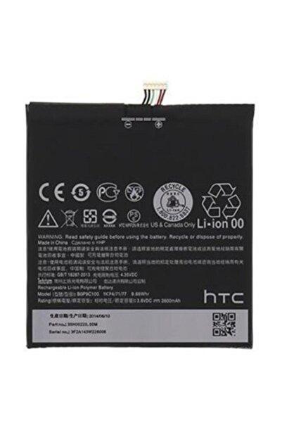 HTC Desire 816 Batarya Pil A++