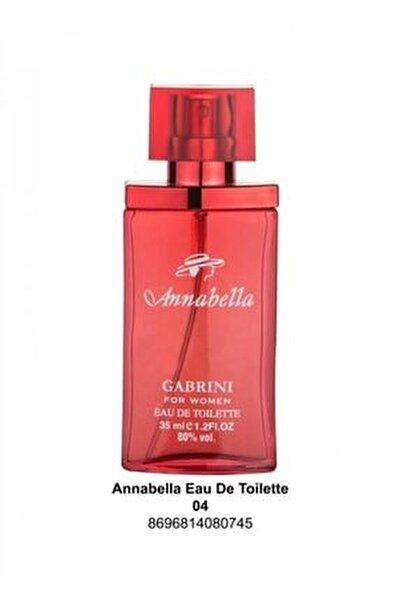 Gabrini Parfüm
