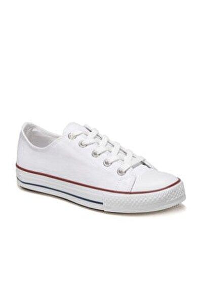 Polaris Sneaker