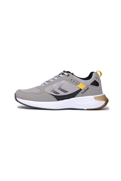 HUMMEL Hmlneo Sneaker