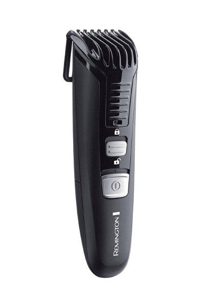 Remington Beard Boss Tıraş Makinesi Mb4120 E51 4008496870257
