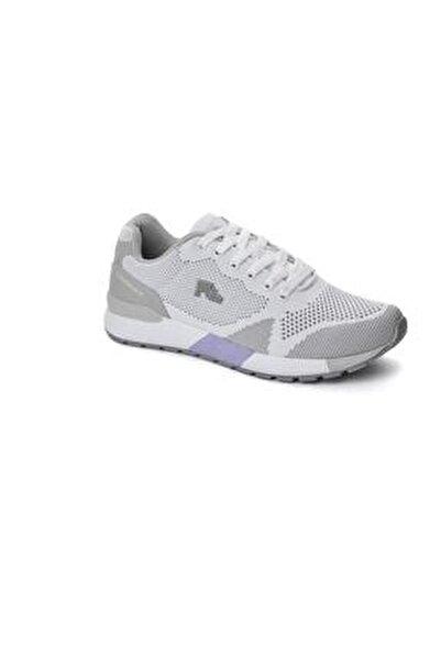 VENDOR WMN Beyaz Kadın Sneaker 100299190