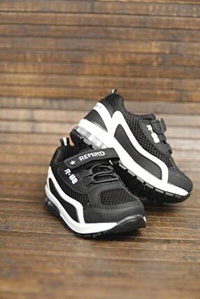 Rmd R88 Cırtlı Unisex Bebek Çocuk Spor Ayakkabı