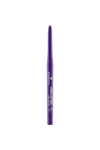 Essence Uzun Süre Dayanıklı Göz Kalemi - Long Lasting Eye Pencil 27 4251232261950