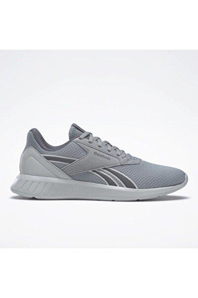 Reebok Lite 2.0 Kadın Günlük Ayakkabı Fx1787