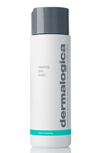 Dermokil Clearing Skin Wash 250ml