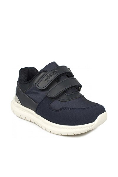 Vicco Lacivert Bebek Yürüyüş Ayakkabısı 211 346.e19k117