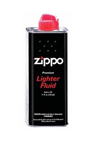 Zippo Çakmak Gazı ( Benzini)