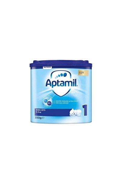 Aptamil Bebek Devam Sütü No1 350 Gr