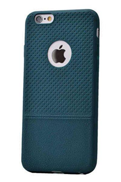 zore Iphone 5  Uyumlu Matrix Silikon Kılıf
